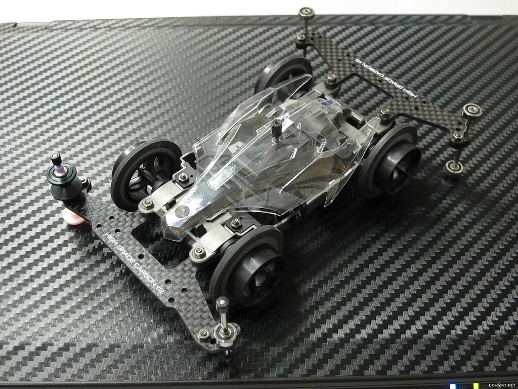 rc cars for racing with Tamiya 4wd Racing on Tuned Cars Wallpapers together with 263268522296 also Lexus Lc Gt500 To Race In 2017 Super Gt Season in addition Tamiya 114 Scania R620 Highline Scaled Tractor Truck Kit 56323 further Site.