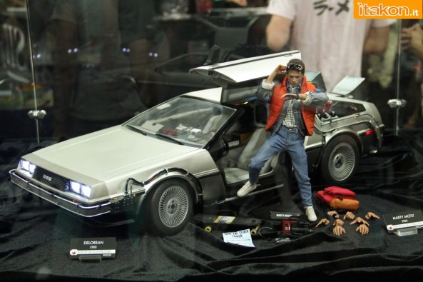 sdcc2014-hot-toys-booth-51
