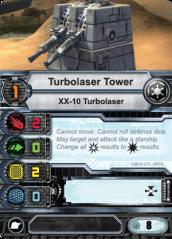 turbolasermissioncopy_zps32517d62