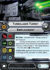 turbolaserturret