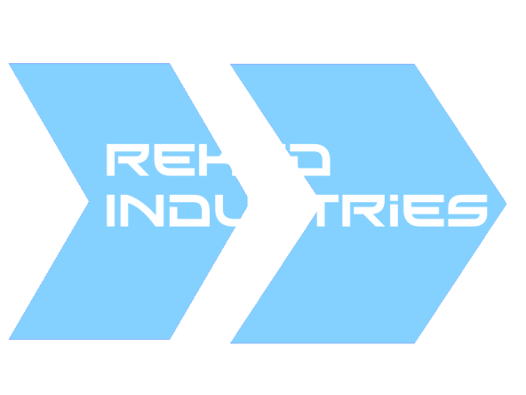 reked-industries-logo