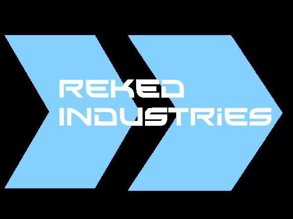 reked-industries-logo